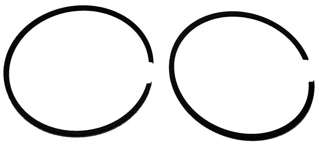 Westerbeke Generator Wiring Diagram Marine in addition Leeson Single Phase Motor Wiring Diagram in addition Vdo Oil Pressure Gauge Wiring Diagram in addition Prestolite Alternator Wiring Diagram in addition Teleflex Fuel Gauge Wiring Diagram. on vdo marine tachometer wiring diagram