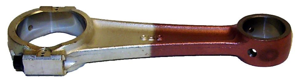 Yamaha Outboard Parts  Yamaha Oem Parts  Yamaha