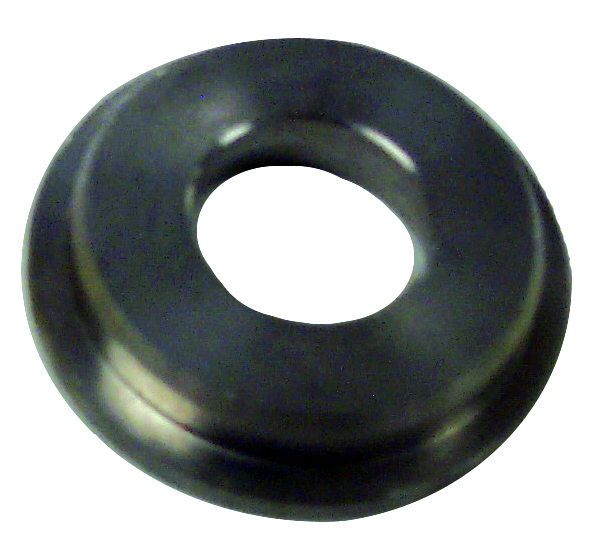 NOS SIERRA 18-4230 THRUST WASHER REPLACES OMC 320305