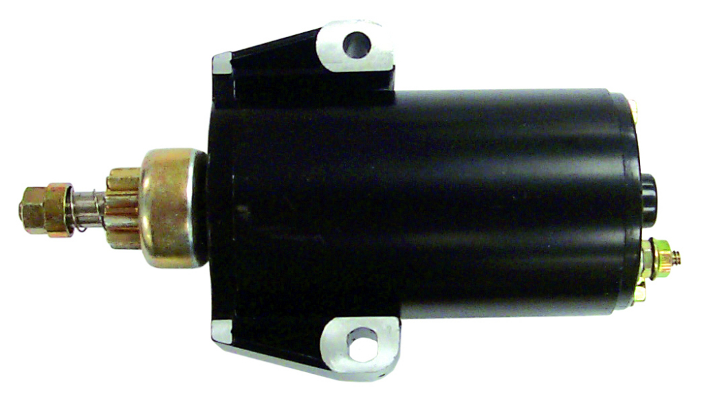 Marine Parts Plus Sierra Outboard Motor Parts Mercury