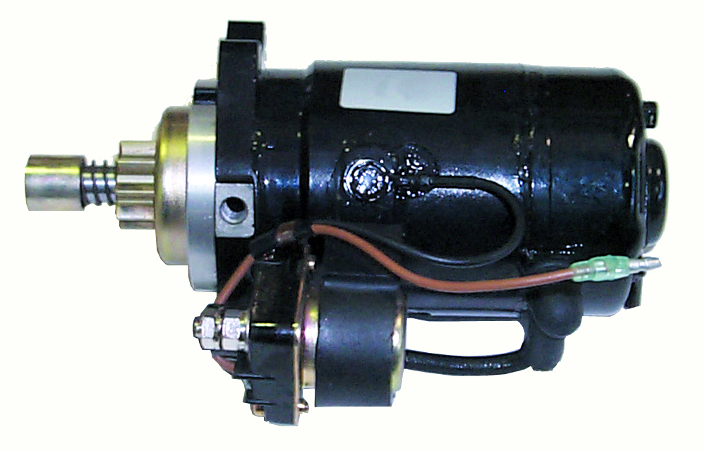 johnson outboard dating How do you determine the year of a honda outboard motor by the serial number a: quick answer what is the johnson outboard motor serial number for.