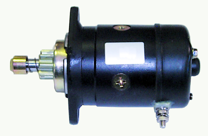 marine parts plus outboard motor parts nissan tohatsu electrical parts starters