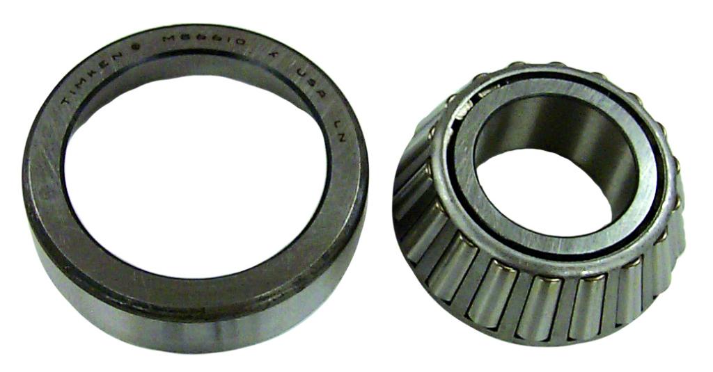 Sierra 18-1180 Needle Bearing Replaces Mercury Marine 31-54042T