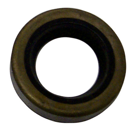 Sierra 18-0585 OUTBOARD OIL SEAL-Mercury and Chrysler 26-821928